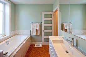 cork tiles for bathroom bathroom with cork tile flooring in shape cork wall tiles bq