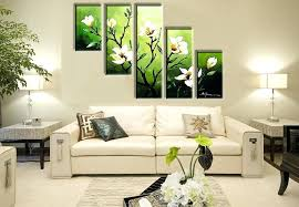 canvas painting ideas for living room paintings for living room decor canvas painting ideas for living