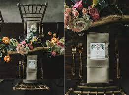 candice daniel chandelier grove houston tx wedding photography blog of daniel colvin photography
