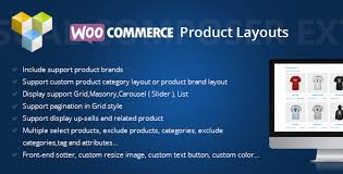 Woocommerce Products Layouts Free Download Graphic Dl