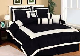 hotel collection comforter set. [7-Piece] Hotel Collection Comforter Set - Assorted Styles H