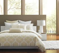 bedroom basics. View In Gallery Luxury Bedding A Modern Bedroom Basics