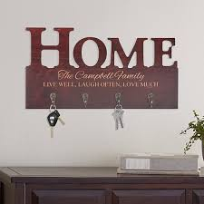 Inspiring marquee signs ideas christmas decoration Mantel Decorating Home Key Hook Denveretcommissionorg Personalized Signs Custom Wood Metal Signs Personal Creations