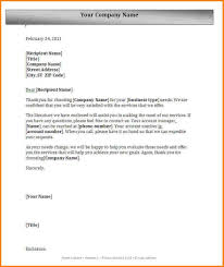 Official Letter Head Format Formal Business Letter Format With Letterhead Theveliger