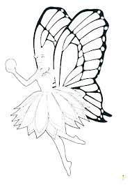 Fairy Coloring Sheets Coloring Pages Detail Fairy Colouring Pages