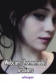 Amazing lesbians on webcam