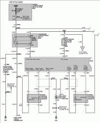 95 hyundai excel wiring diagram basic guide wiring diagram \u2022 2013 hyundai sonata radio wire diagram 2001 hyundai accent wiring diagrams wire center u2022 rh sonaptics co 2012 hyundai sonata engine diagram hyundai elantra wiring diagram