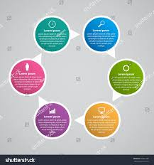 Professional Powerpoint Templates Free Download Frame