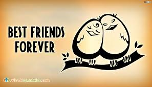 Friends Forever Quotes Status Of Best Friends Forever FriendsQuotationCom 99