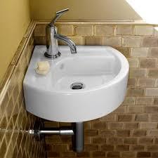 corner lavatory sink vanity. corner bathroom sink marble 600x600 sinks and vanity lavatory .