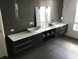 stone vanity tops. Exellent Tops VANITY In Stone Vanity Tops T
