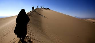 Image result for desert traveller