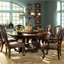 small round dining room table large size of dining granite top dining table set round dining table set small dining room table and chairs ebay
