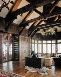 lighting for tall ceilings. glamorous high ceiling great room with custom lutron lighting for tall ceilings r