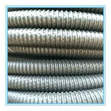drain pipe with sock surprising perforated drainage corrugated suction pipes 6 interior design 44