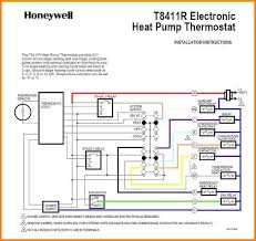 pipe thermostat wiring diagram honeywell stat for to pump solid fuel Honeywell Thermostat Wiring Diagram pipe thermostat wiring diagram honeywell pipe stat wiring diagram wiring diagram for pipe thermostat to pump