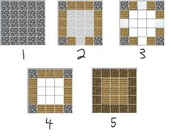 Small Picture 33 best Minecraft Blueprints images on Pinterest Minecraft