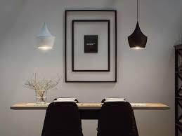 Lampen Moderner Landhausstil Schön Awesome Wohnzimmer Und