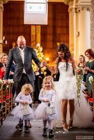Mooie Trouwkapsels Bruidskapsels Trouwkapper Bruidsvisagie