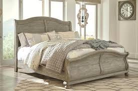 whitewashed bedroom furniture. White Washed Bedroom Set Gray Whitewash 3 Piece Bed King Rustic Furniture . Whitewashed I