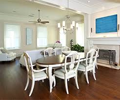 lighting for dining table. Lighting For Dining Table