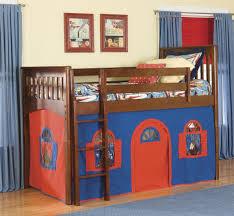 Small Bedroom Furniture Small Bedroom Furniture For Kids Raya Furniture