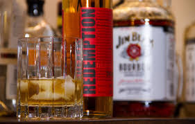 it is held annually in louisville and is a place all bourbon e together to enjoy and share their hobbies together