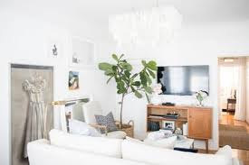 small house paint color. A Harmonious, Layered Mix In Small San Francisco Rental House Paint Color L