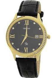 <b>Часы Orient UNF8003B</b> - купить женские наручные <b>часы</b> в ...