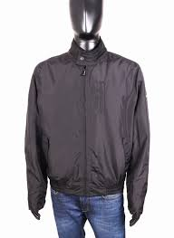 Details About U S Polo Assn Mens Bomber Jacket Black Size M