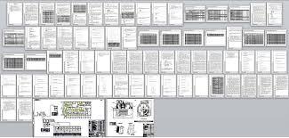 Курсовой проект по дисциплине Электрические машины и аппараты
