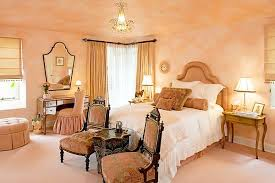 Image Small Bedroom Young Teenage Girls Bedroom Idea Subdued To Elegance Young Lady Bedroom Design With Royal Vibe Homesthetics 55 Creatively Inspiring Design Ideas For Teenage Girls Rooms