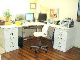 u shaped desk office depot. L Shaped Office Desks U Desk With Hutch Depot