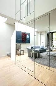whole wall mirrors wall mirrors full wall mirrors mirrors wall to wall mirror full wall mirrors