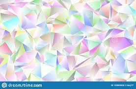 Triangle Design Wallpaper Triangles Abstract Background Design Wallpaper Stock