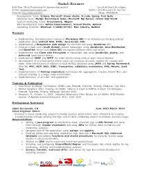 Full Stack Developer Resume Full Stack Developer Resume Headline
