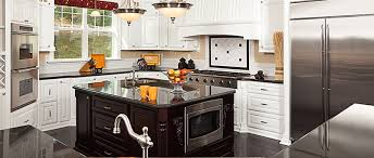 basic kitchen design. Wonderful Kitchen Five Basic Kitchen Designs For A Remodel With Design H