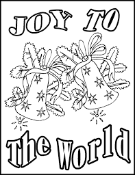 Small Picture Christian Christmas Coloring Pages jacbme