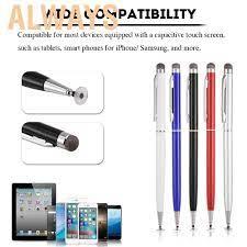 Bút cảm ứng có độ nhạy cao chuyên dụng dành cho điện thoại Samsung