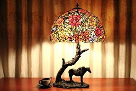 full size of how to make a stained glass lampshade patterns lamp shade parts shades