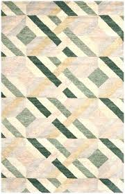 hunter green area rugs olive green area rug sage green area rug symphony sage green sage green area rug coffee green rug sage green kitchen rugs hunter