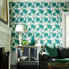Unique Wall Coverings Unique Wall Covering Ideas Beautiful Pictures Photos Of