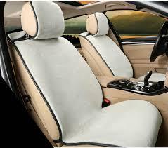 white louis vuitton baby car seat cover