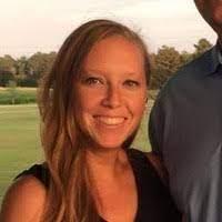 Kaitlin Riggs - Talent Acquisition Specialist - CastleBranch   LinkedIn