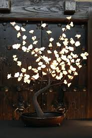 tree branch lighting. Lighted Tree Home Decor S Branches . Branch Lighting T