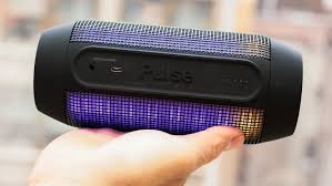 portable bluetooth speakers with lights. jbl pulse portable bluetooth speaker review: speakers with lights p