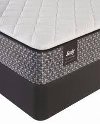 sealy full size mattress sealy full size mattresses sealy mattresses mattresses