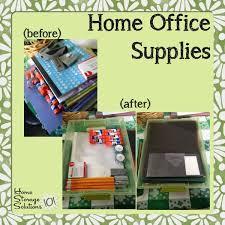 items home office cubert141 copy. declutter home office supplies 15 minute mission items cubert141 copy i