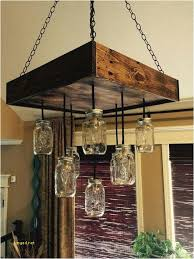 beautiful lighting fixtures. Pergola Lighting Fixtures Amusing 10 Beautiful Mason Jar Decor Ideas Artwork