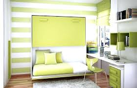 bedroom design for small space. Wonderful Small Space Bedroom Creative Design On Regarding Best House Ideas For Spaces . U